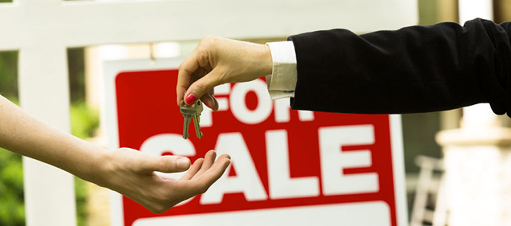 Selling a house? Here's how to get the best price