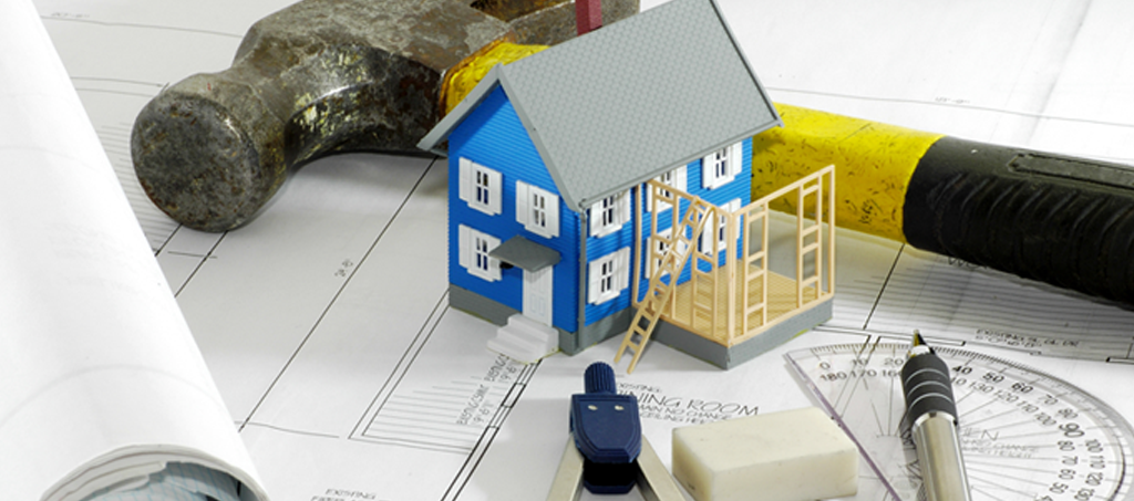 What are the best renovations for boosting property value?
