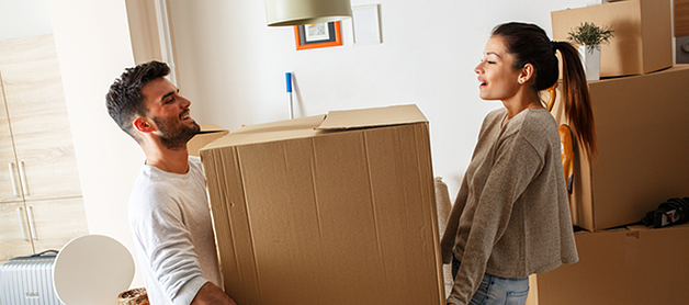 Blog-02-Packing-hacks-101-ordering-the-chaos-of-moving-house-635x326.png