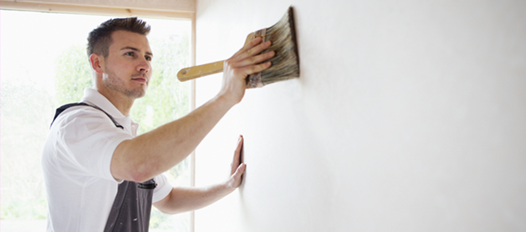 Blog-04-How-to-paint-your-house-like-a-pro-635x326.png