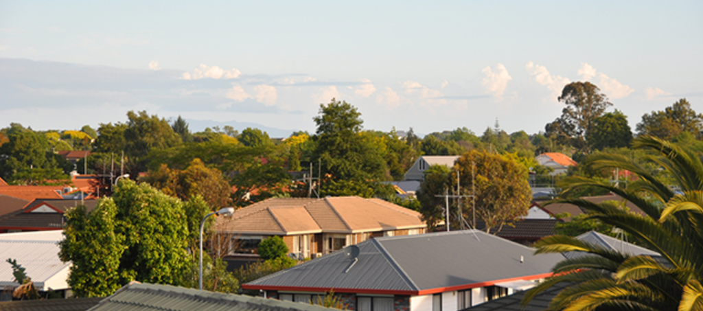 Blog-09-Rentals-in-Hamilton-are-in-short-supply-635x326.png