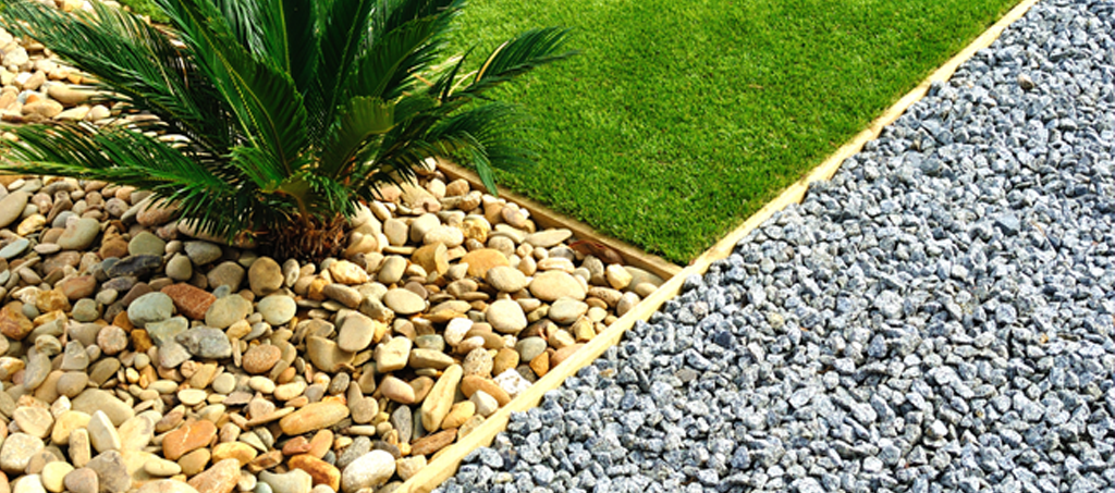 B07-Low-maintenance-landscaping-635x326.png