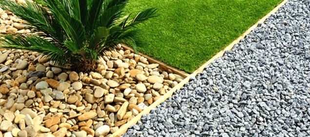B07-Low-maintenance-landscaping-635x326.png