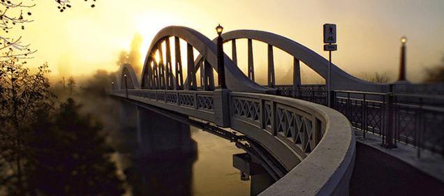 B04-Bridging-Finance-635x326.png