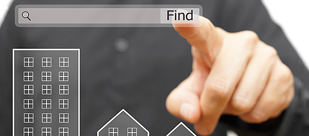 B07-2-numbers-to-check-before-you-invest-in-Hamilton-property.png