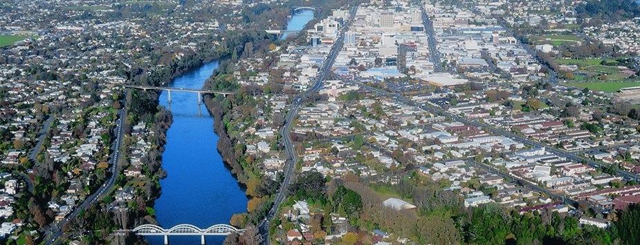 PP001-Hamilton-city-property-research