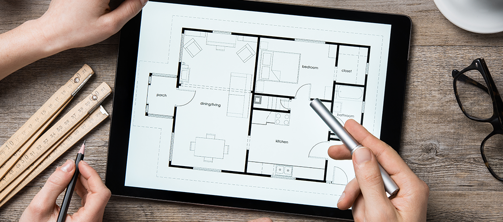 Building-a -new-house-makes-sense