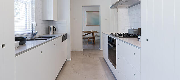 C7-B01-Renovating-kitchen_Galley-635x326