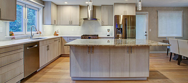 C7-B01-Renovating-kitchen_Lshape-635x326