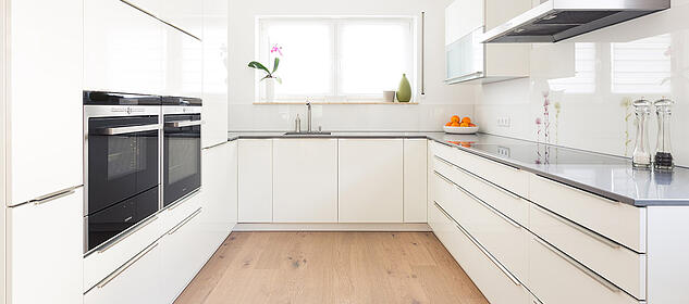C7-B01-Renovating-kitchen_Ushape-635x326