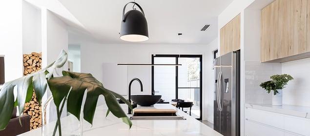 C7-B01-Renovating-kitchen_islands-635x326