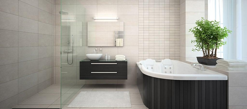 C7-B02-Renovating-a-bathroom_635x326