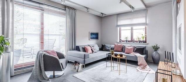 C7-B06-Living-space-lounge_635x326