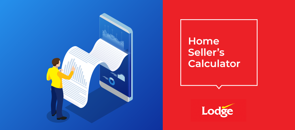 Home Seller's Calculator