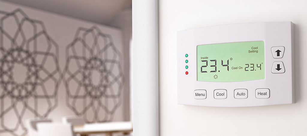 C9-Measuring-up-your-heating-responsibilities