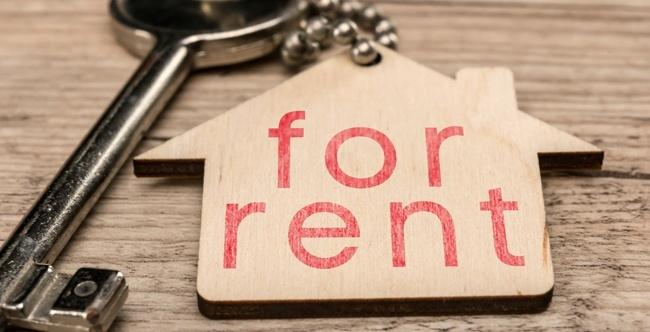 For Rent image blog size.jpg