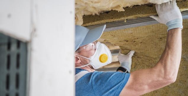 Home insulation blog size.jpg