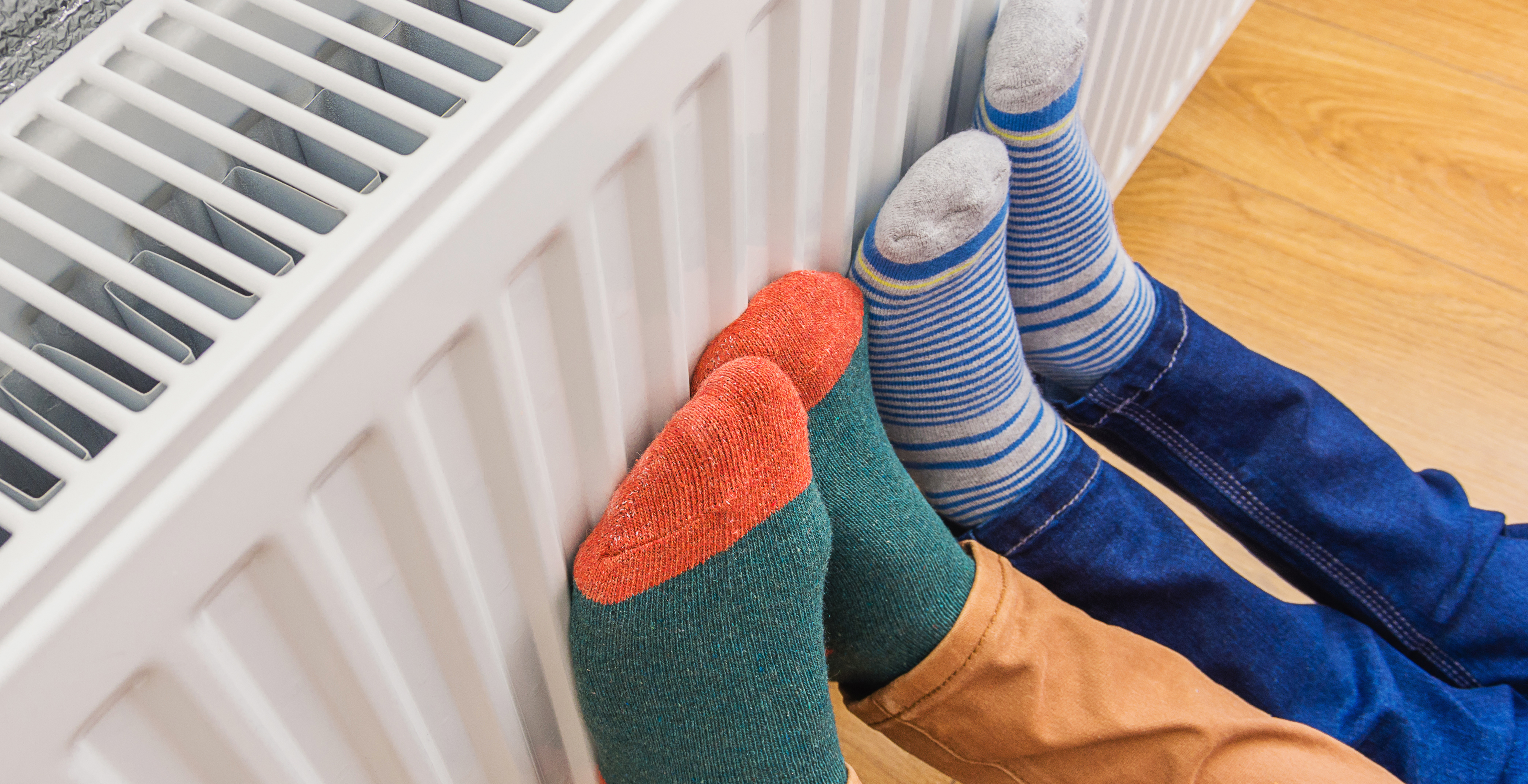 Compliance and the importance of being warm and dry feature image